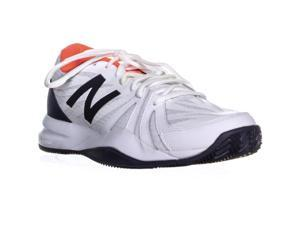 bd45f171022f1 New Balance WCH786C2 Lace Up Athetlic Sneakers, ...