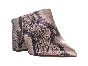 0753d80e9f4 Marc Fisher Shoes - Newegg.com