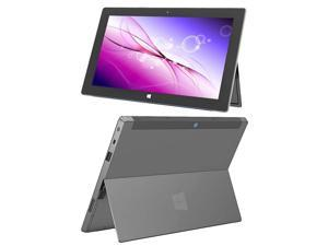 "Microsoft Surface Pro 3 1900 MHz Intel(R) Core(TM) i5-4300U CPU @ 1.90GHz 128GB Windows 10 Professional 64 12"" LCD Tablet"