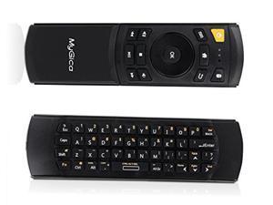 MyGica KR-41 Wireless Remote | NON - Air Mouse Edition | Andriod TV Box | Linux Box | Windows Box | PC