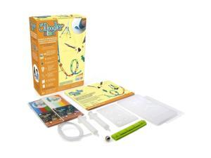 3Doodler Start Science and Engineering Activity Kit