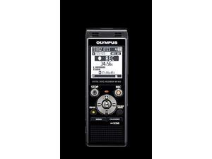 Olympus 8GB WS-853 Digital Voice Recorder