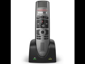 Philips SpeechMike Premium Air (Push Button)
