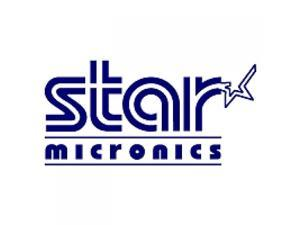 Star Micronics 39607910 INTERFACE BOARD  USB  FOR TUP900  HSP7000  SP700  REPLACED 39607610