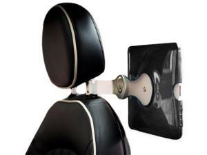 Studio Proper Headrest Mount for iPad