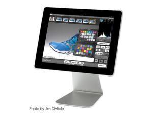 Studio Proper Wallee Pivot for iPad