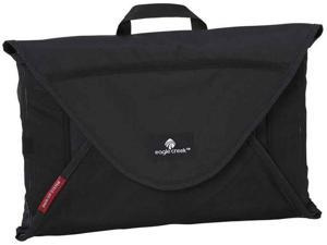 Eagle Creek Pack-It Garment Folder Large Black