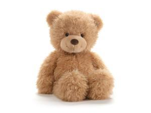 Ginger Bear 15 inch - Teddy Bear by GUND (4059114)