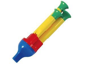 Train Whistle - Music Toys by Hohner Music (S371)