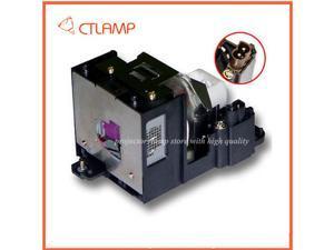 Replacement Projector Lamp/bulb AN-XR10LP/ANXR10LP for SHARP PG-MB66X / XG-MB50X / XR-105 / XR-10S / XR-10X / XR-11XC / XR-HB007 / XR-10XA / XR-HB007X