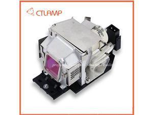 Replacement Projector Lamp/bulb SP-LAMP-052/SPLAMP052 for InFocus IN1503