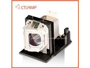 Replacement Projector Lamp/bulb SP-LAMP-054/SPLAMP054 for InFocus SP8602