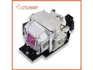 Replacement Projector Lamp/bulb SP-LAMP-059/SPLAMP059 for infocus IN1501