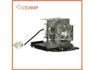 Replacement Projector Lamp/bulb SP-LAMP-062/SPLAMP062 for InFocus IN3914 / IN3916