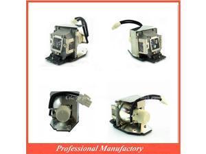 Replacement Projector Lamp/bulb SP-LAMP-060/SPLAMP060 for Infocus IN102