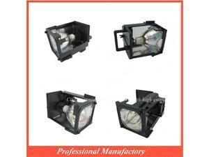 Replacement Projector Lamp/bulb BP96-01795A for Samsung HLT5076S / HLT5676S / HLT6176S / HLT6176SX / HLT6176/BP9601795A