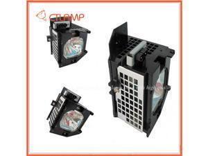 Replacement Projector TV Lamp/bulb UX21516 / LP700 for Hitachi 50VF820 / 50VG825 / 50VS810A / 55VF820 / 55VG825 / 60VF820 / 60VG825 / 60VS810A