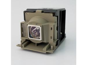 TDPS25 Replacement Projection Lamp for Toshiba Projector Compatible TDP-S25
