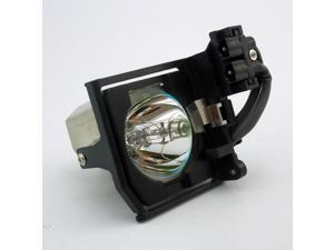 Replacement Projector Lamp/bulb 01-00228/0100228 for SMARTBOARD 600i Unifi 35 / UNIFI 35 / UF35/660i Unifi 35/680i Unifi 35/78-6969-9880-2/DMS800/DMS810/DMS815/DMS865/DMS878/S800 3M