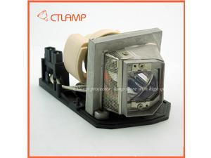 Projector Lamp Assembly with Genuine Original Osram P-VIP Bulb Inside. EC.J5600.001 Acer Projector Lamp Replacement