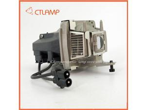 Replacement Projector Lamp/bulb SP-LAMP-019/SPLAMP019 for InFocus IN32 / IN34 / LP600 / IN34EP / C170 / C175 / C185