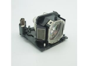 Replacement Projector Lamp/bulb DT01141 for Hitachi CP-WX8 / CP-X2520 / CP-X3020 / CP-X7 / CP-X8 / CP-X9 / ED-X50 / ED-X52