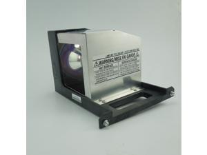 Replacement Projector Lamp/bulb D95-LMP/D95LMP/23311153/23311153A/23311153X for TOSHIBA 46HM15/46HM95/46HMX85/52HM195/52HM95/52HMX85/52HMX95/56HM195/56MX195/62HM15A ETC
