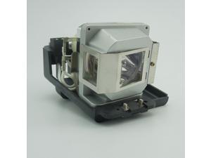 Replacement Projector Lamp/bulb SP-LAMP-039/SPLAMP039 for InFocus IN2102 / IN2102EP / IN2104 / IN2104EP / IN25 / IN27 / IN27W/ IN2106EP/IN2106 etc