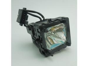 Replacement Projector TV Lamp/bulb XL-5200 for Sony KDS-50A2000 / KDS-50A2020 / KDS-50A3000 / KDS-55A2000 / KDS-55A2020 / KDS-55A3000 / KDS-60A2000 / KDS-60A2020 / KDS-60A3000/XL5200