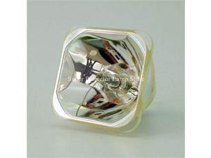 Compatible Bare Bulb/Lamp for nec NP23LP / 100013284/NP-P401W / NP-P451W / NP-P451X / NP-P501X
