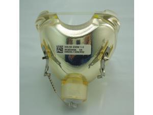 Original PHILIPS UHP Projector Bare Bulb/Lamp for sony LMP-H202/VPL-HW30AES / VPL-HW30ES / VPL-HW50ES / VPL-HW55ES / VPL-VW95ES/LMPH202/VPL-HW40ES