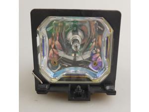 Replacement Projector Lamp/bulb LMP-C120 for Sony VPL-CS1 / VPL-CS2 / VPL-CX1/LMPC120