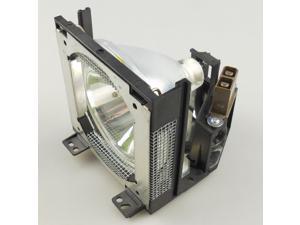 Replacement Projector Lamp/bulb BQC-XGP10XU/1 for SHARP XG-P10XU/ BQCXGP10XU/1
