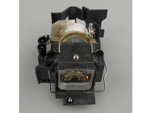 Replacement Projector Lamp/bulb LMP-C163 for Sony VPL-CS21 / VPL-CX21/LMPC163