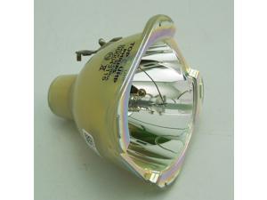 Original PHILIPS UHP Projector Bare Bulb/Lamp for BENQ 5J.J2805.001/5JJ2805001/SP890