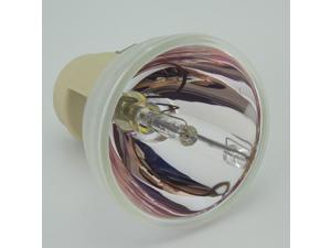 Original OSRAM P-VIP Projector Bare Bulb/Lamp for BENQ 5J.J5105.001/5JJ5105001/W710ST