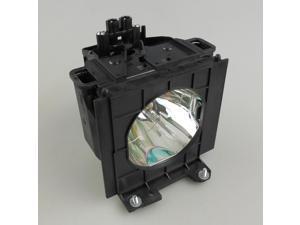 Replacement Projector Lamp/bulb ET-LAD35/ETLAD35 for PANASONIC PT-D3500 / PT-D3500U / TH-D3500 / TH-D3500U