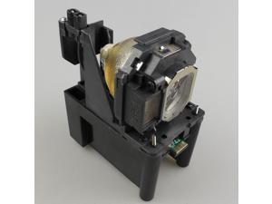 Replacement Projector Lamp/bulb ET-LAF100/ETLAF100 for PANASONIC PT-FW100NTU/PT-F100NTU/PT-F100NTEA/PT-FW100NT/PT-F100U/PT-F100NT/PT-F200NTU/PT-F200U ETC