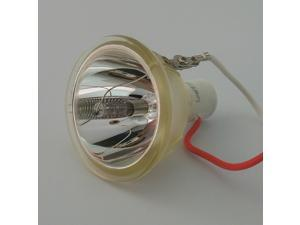 Compatible Bare Bulb/lamp PHOENIX SHP107  for Infocus SP-LAMP-028