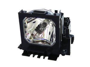 Genuine Original Bulb with Generic Housing SP-LAMP-015/SPLAMP015 for Infocus LP840