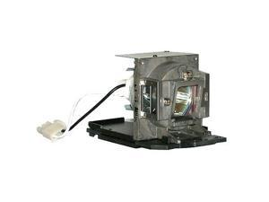 Genuine Original Bulb with Generic Housing SP-LAMP-062/SPLAMP062 for InFocus IN3914 / IN3916