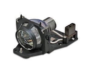 Genuine Original Bulb with Generic Housing SP-LAMP-LP5E/SPLAMPLP5E for InFocus LP510 / LP520