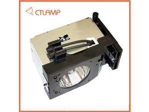 Replacement Projector Lamp/bulb TY-LA2005/TYLA2005 for PANASONIC PT-56DLX25 / PT-56DLX75 / PT-61DLX75 / PT-61DLX25