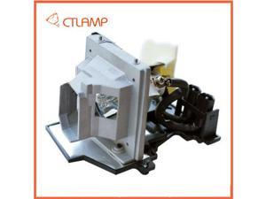 ACER EC.J3901.001 ECJ3901001 LAMP IN HOUSING FOR PROJECTOR MODEL XD1150