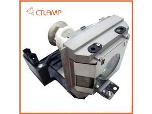 Replacement Projector Lamp/bulb AH-35001/AH35001 for EIKI EIP-3500/EIP3500