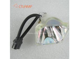 Compatible Bare Bulb/Lamp for PANASONIC ET-LAB10/ETLAB10/PT-LB10 / PT-LB10E / PT-LB10NT / PT-LB10NTE / PT-LB10NTU / PT-LB10NU / PT-LB10S / PT-LB10SE etc