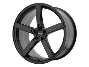 American Racing AR920 Blockhead Black 19x10 5x114.3 45mm (AR92091012745)