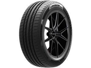 245/55R19 Kumho Crugen HP71 103H Tire