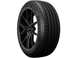 2 Tires Hankook Kinergy PT H737 P205//60R16 91H BSW
