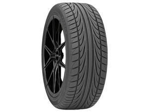 245/30ZR20 R20 Ohtsu FP8000 90W XL BSW Tire